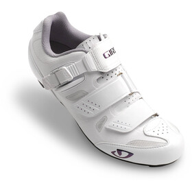 Giro Solara II Shoes Women white